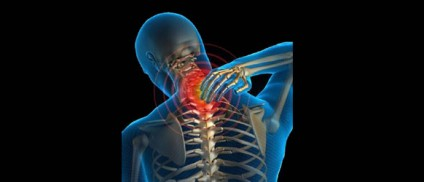 Physical Therapy For Neck Pain