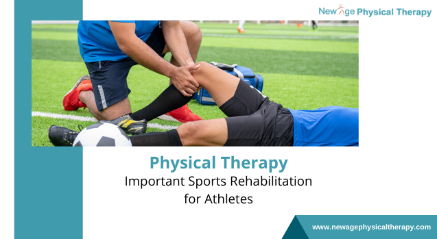 Musculoskeletal Physical Therapy bayside ny