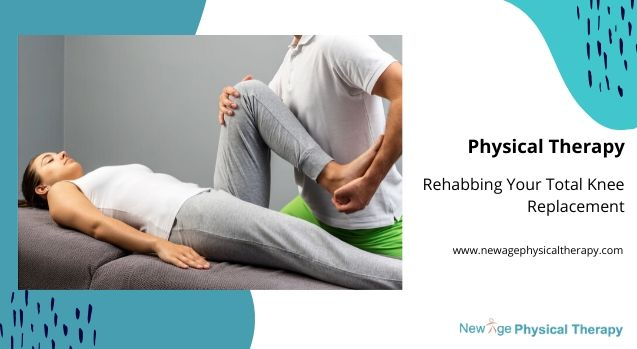 Physical Therapy Fresh Meadows NY
